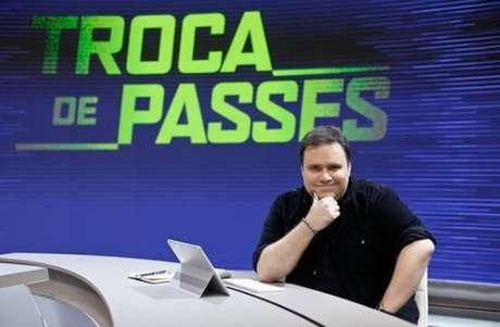 Rodrigo Rodrigues morre vítima de covid-19